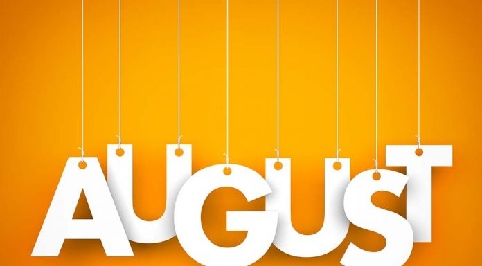 10 Personality Traits of August-born Babies That Make Them Special