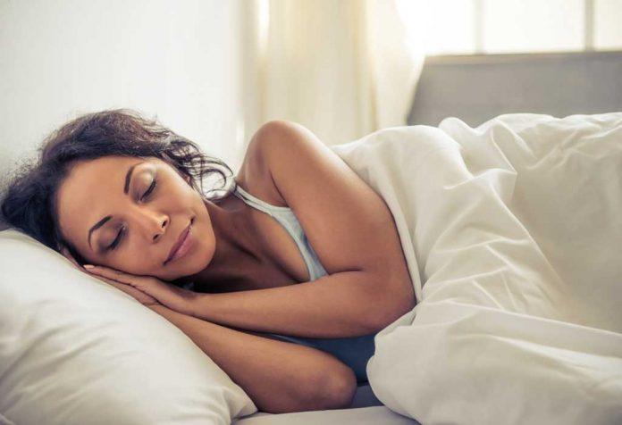 11 Best Sleep Apps That Can Help You Sleep Better