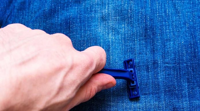 brilliant clothing hacks that will save your time and money