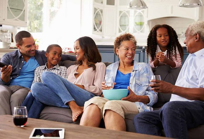 10 Best Ways to Have Better Family Communication