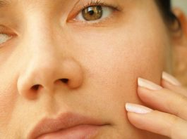 Uneven Skin Tone – Easy Ways to Even Out It