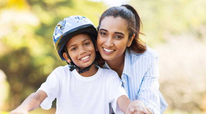 Remedies to heal your child's summertime wounds