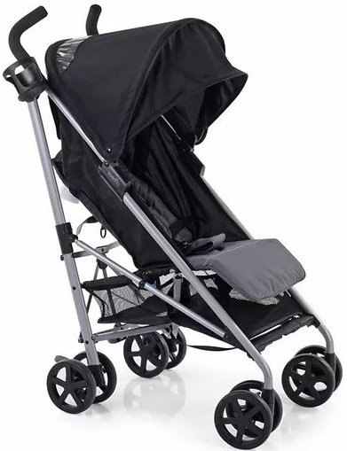 Evenflo Minno Light Weight Stroller