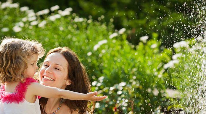 स्त्रीच्या वयाचा तिच्या प्रजनन क्षमतेवर कसा परिणाम होतो?
