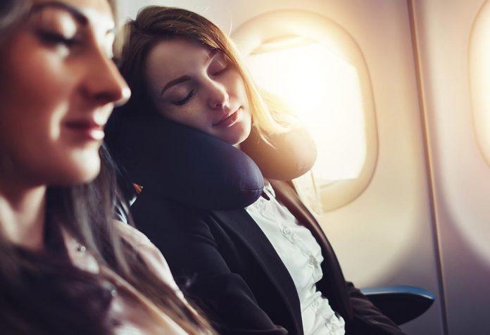 flight travel tips and hacks
