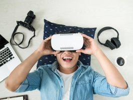 best gadgets for men who love technology