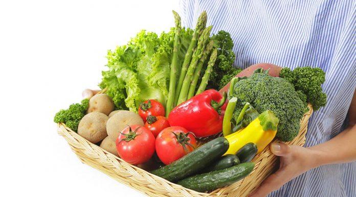 तुमची प्रजनन क्षमता वाढवणारे १० उत्तम अन्नपदार्थ