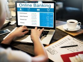Choosing an Online Bank - 6 Things You Need to Look for