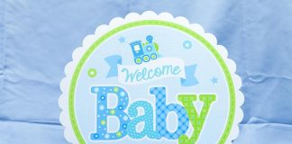 12 Interesting Baby Welcoming Traditions From Around the World