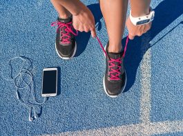 Best Weight Loss Apps - Use Your Phone to Burn Calories