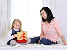 Rewards for Kids – Best Ways to Motivate Your Children