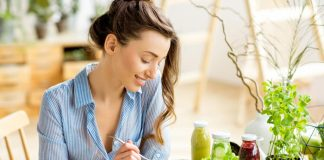 First Month of Pregnancy - Foods to Eat and Avoid