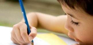 Developing These Skills in Childhood Could Lead to Better Academic Performance in The Future