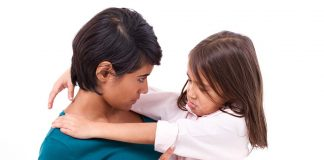 The Gentle Parenting Approach