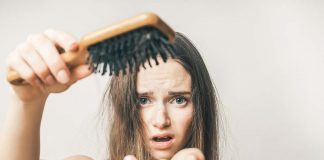 Home Remedies to End All Your Hair Woes This Monsoon