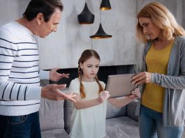 6 Tips to Fill The Generation Gap Between Parent and Child