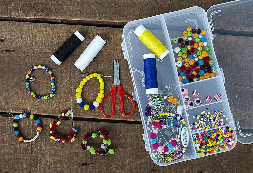 Jewellery Kits