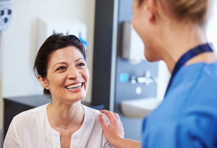 5 Important Medical Tests for Women of Ages 40 and Above