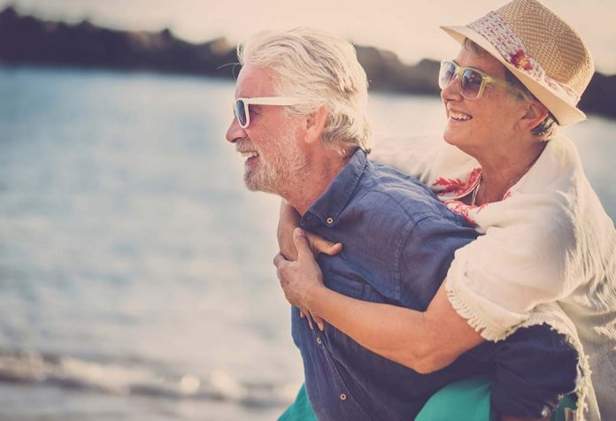 How to Live and Enjoy the Beauty of Life Post Retirement