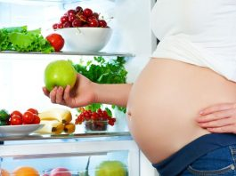 Fruits Not to Eat in Pregnancy