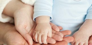 together we can be better parents for our little ones