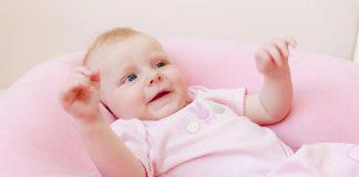 19 सप्ताह का बच्चा: विकास, पड़ाव और देखभाल