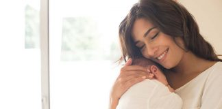 5 Things a New Mother Should Own