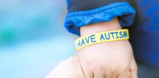 Mothering an Autistic Child