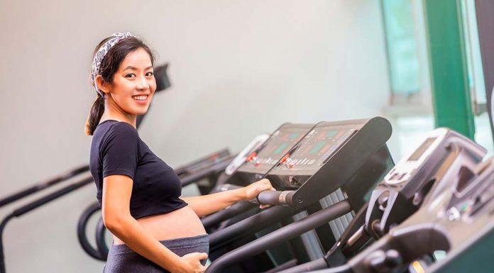 Is It Safe to Take Ashwagandha during Pregnancy?