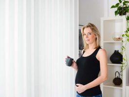 चाळीशीत गर्भवती होताना तुम्हाला माहित असाव्यात अशा गोष्टी