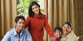 मायका या ससुराल - आखिर किसे अपना घर मानती है आप