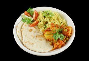 गर्भवती महिलाओं के लिए सर्वश्रेष्ठ भारतीय खाद्य पदार्थ