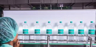 A Visit to Bisleri's Mumbai Plant – My Experience and Learnings