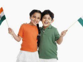 बच्चों के लिए गणतंत्र दिवस पर स्पीच तैयार करने के टिप्स