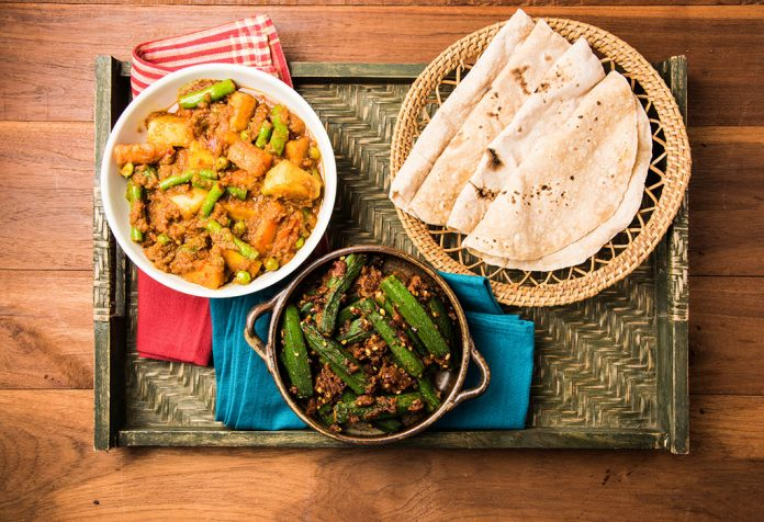 Indian Diet After Miscarriage Foods To Eat Foods To Avoid