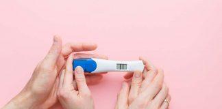 गर्भपातानंतर गर्भधारणेची शक्यता