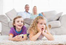 बच्चों के लिए किड फ्रेंडली टीवी चैनल जो माता-पिता को पता होने चाहिए
