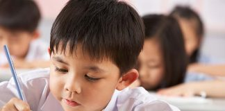 How to Deal With Stress Over Providing Your Child With Better Education