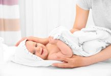 7 Hygiene Essentials for Your Baby