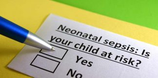 Neonatal Meningitis - Every Parent's Deadly Nightmare!