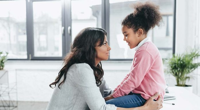 Once You Become a Parent, You Remain One Forever! Some Tips on Parenting