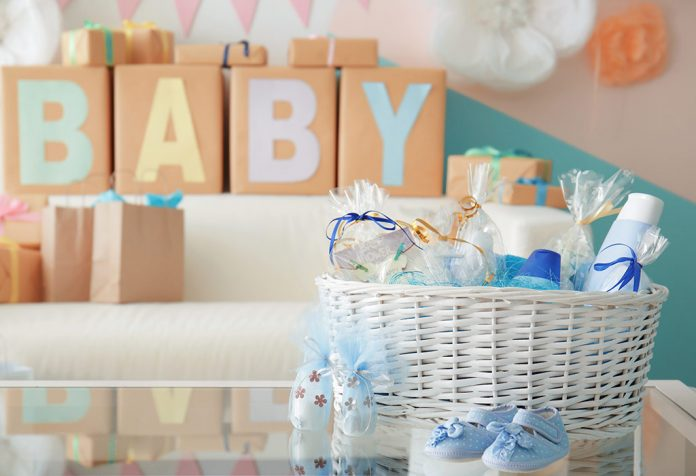 A Guide to Practical Baby Gifts Parents Want to Receive