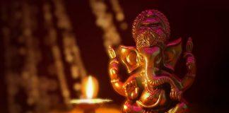 भगवान गणेश के जीवन से प्रेरित बच्चों के लिए कुछ नैतिक कहानियां