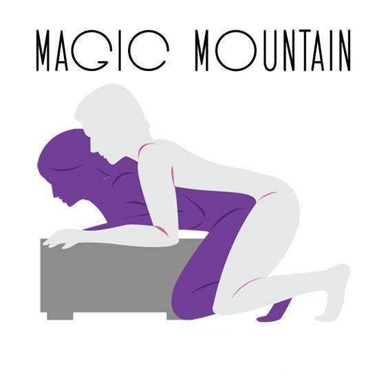 magicmountainsexposition