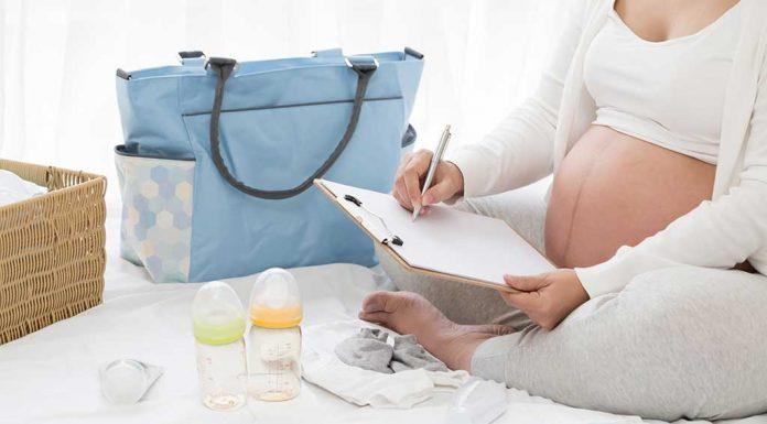 Preparation: The Secret to Calm and Confident Parenting