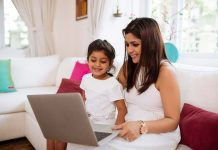 We Asked Real Moms About Screen Time Rules for Their Kids - Here's What They Said!