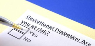 Gestational Diabetes - An Unwanted Pregnancy Complication