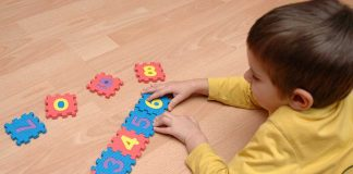 10 Best Brain-Boosting Puzzles For Kids