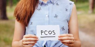 You Can Conceive, Despite PCOS: My Journey
