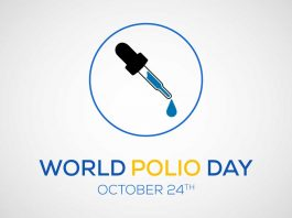World Polio Day 2019: Date, Significance, Themes, and More